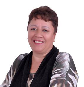 Luz Elena Rios – CD -7 al Concejo de Rionegro